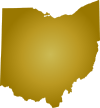 Ohio Council of Sections - ASCE logo